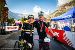 Swiss Epic 2018